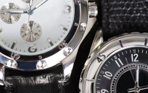 3 astuces pour bien choisir une montre