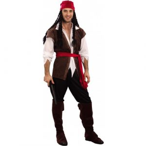 deguisement-pirate