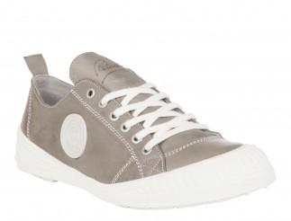 La Pataugas Rock : zoom sur un modèle de chaussures indémodable