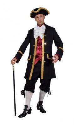 Nos idées de déguisements pour homme vraiment originaux !
