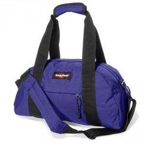 sac-sport-eastpack