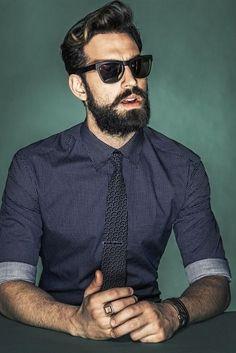 Infographie : quel vêtement trouve-t-on dans un dressing d'homme ?