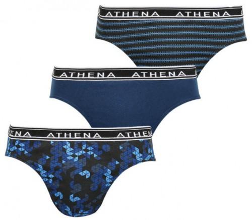 slip moderne athena