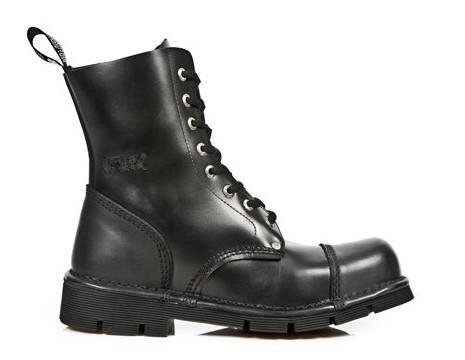 Mâles aux pieds : les hommes et leurs souliers