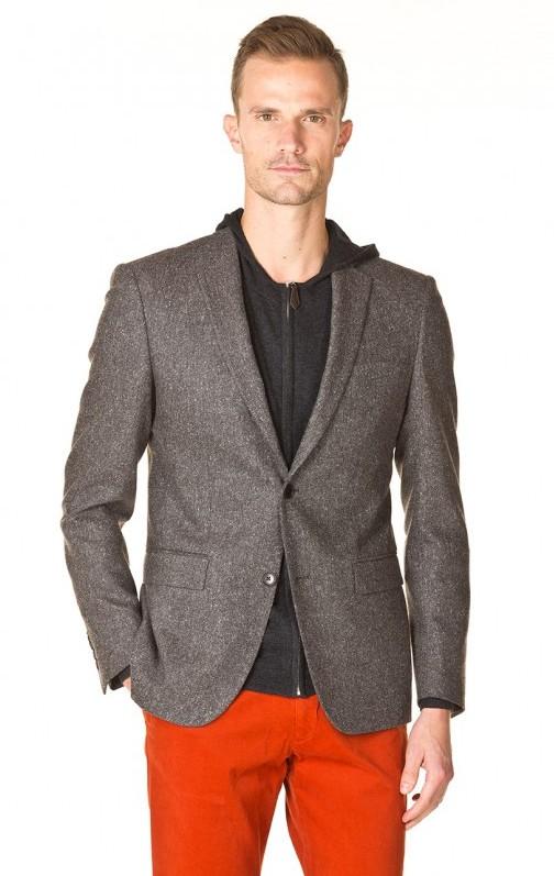 tissu-veste-costume