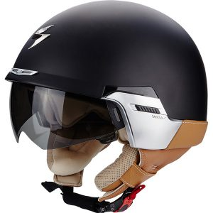 casque-retro-scorpion