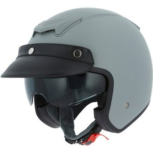 casque-scooter-retro-astone