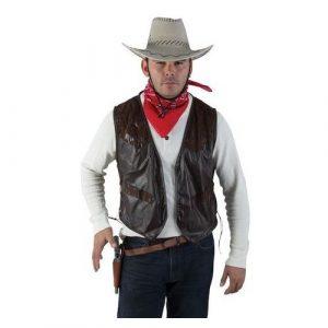 deguisement-cowboy-western