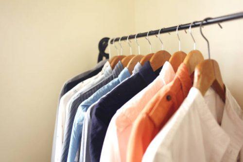Comment porter la chemise en lin ?